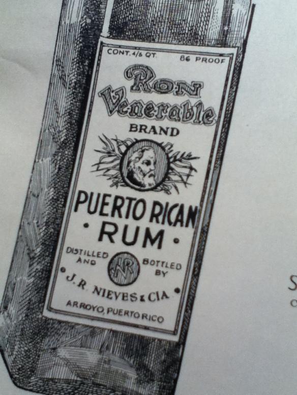 016_Puerto Rico Ilustrado magazine