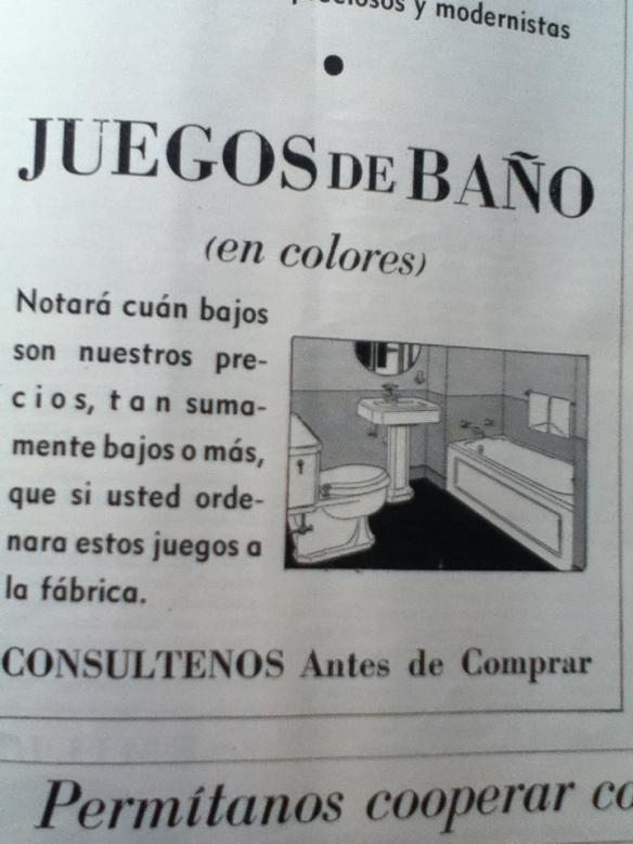 027_Puerto Rico Ilustrado magazine