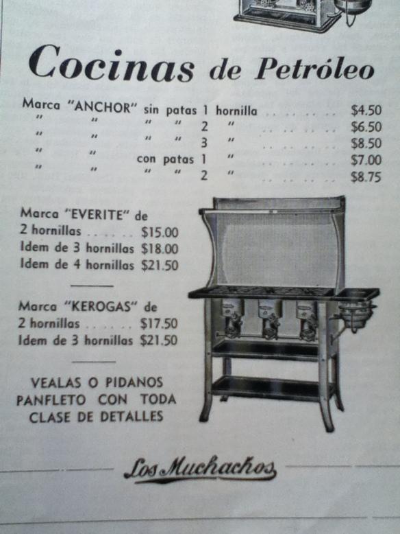 029_Puerto Rico Ilustrado magazine