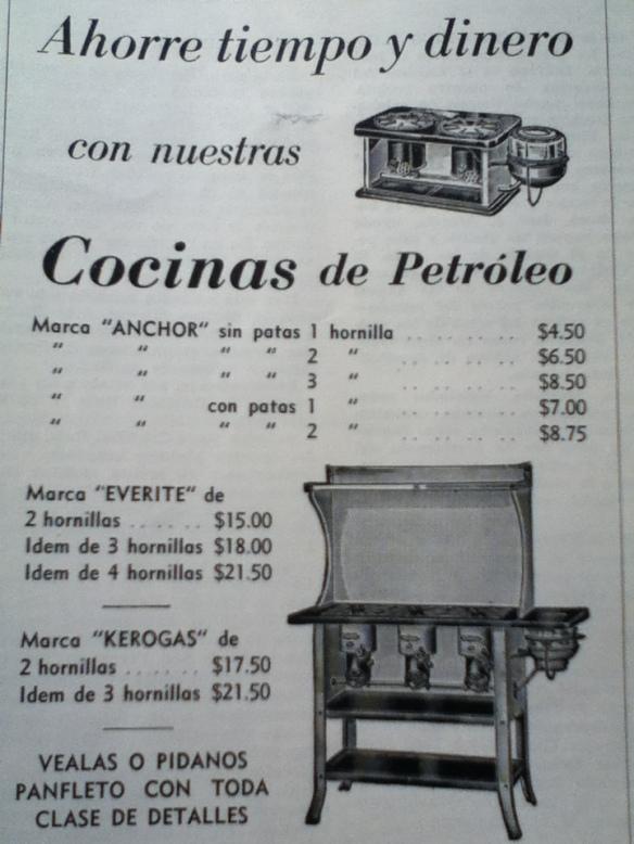 031_Puerto Rico Ilustrado magazine