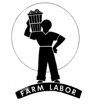 Farm Labor logo