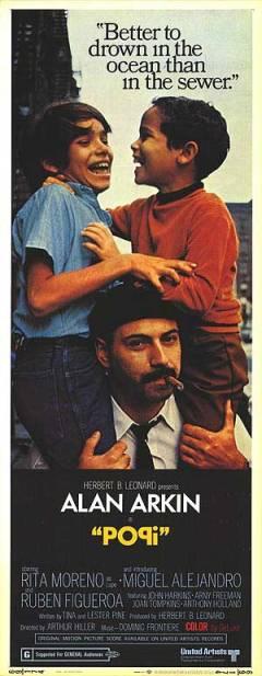 Popi (1969)