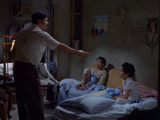 popi film 1969 1
