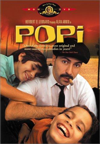 popi film 1969