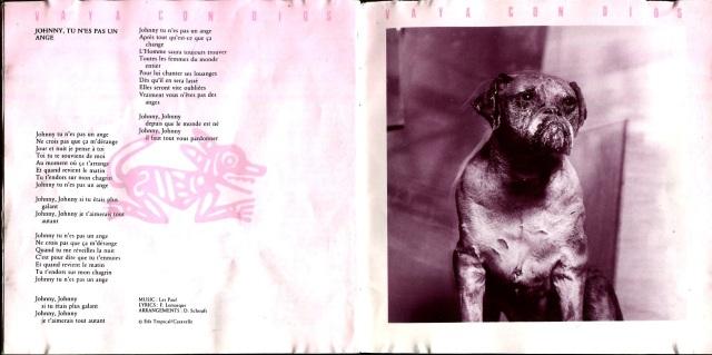 Vaya con Dios Album_010
