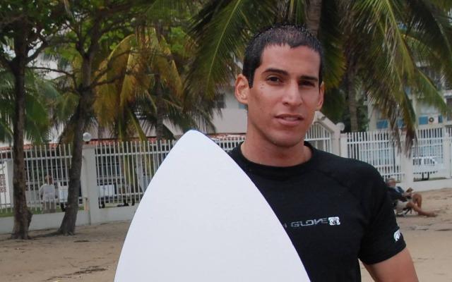 052Visages Portoricains - Rostos de Puerto Rico_Claude DUPRAS