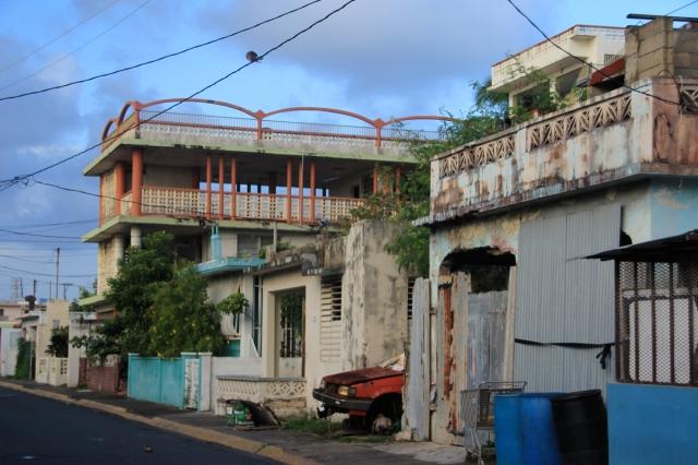 Puerto-Rico-7697