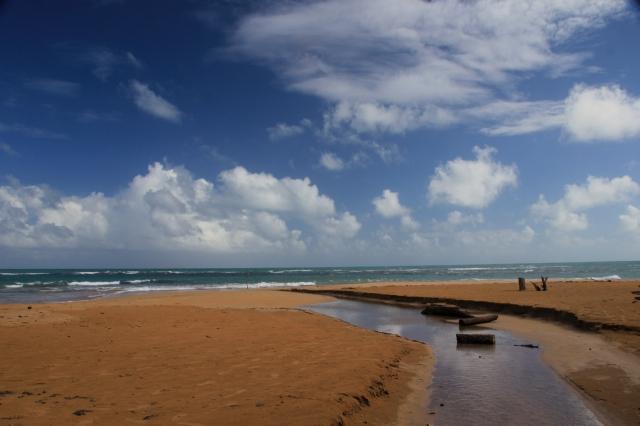 Puerto-Rico-7741