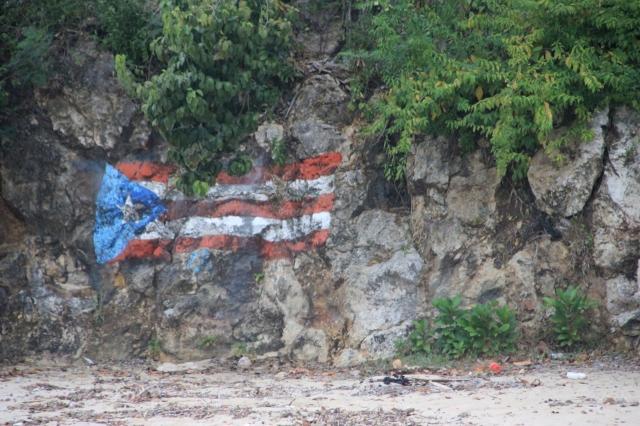 Puerto-Rico-8115