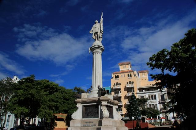 Puerto-Rico-8544