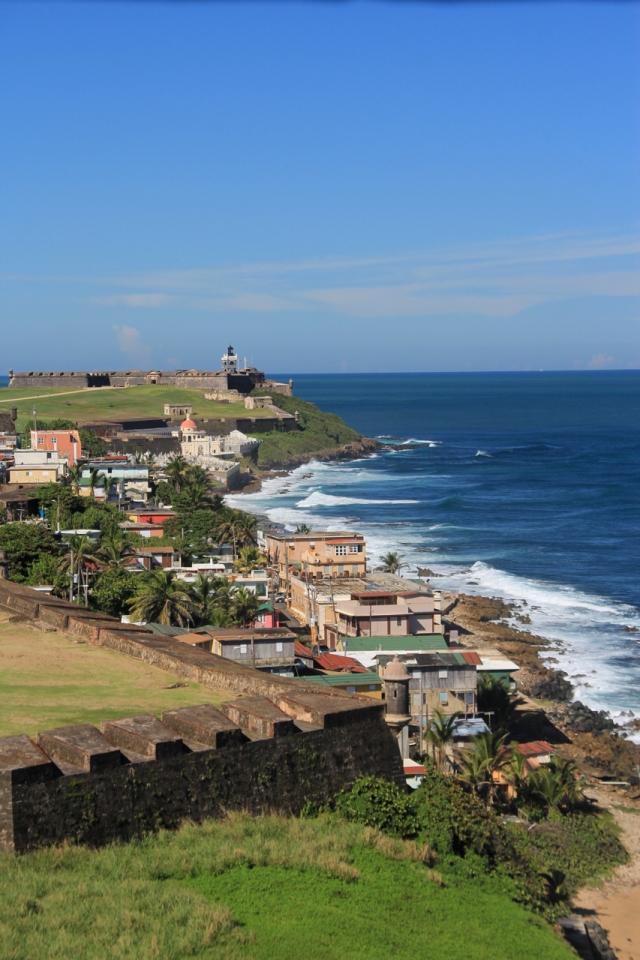 Puerto-Rico-8627