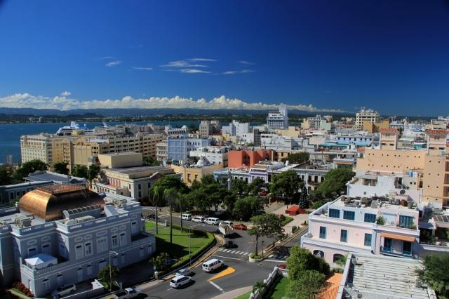 Puerto-Rico-8646