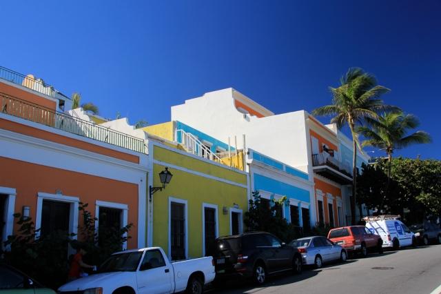 Puerto-Rico-8669