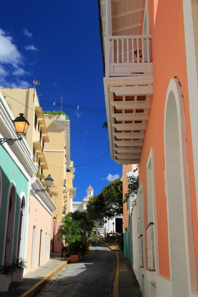 Puerto-Rico-8786