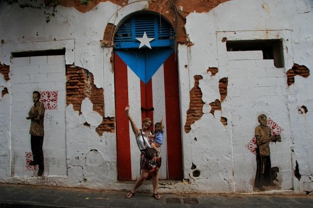 Puerto-Rico-9037